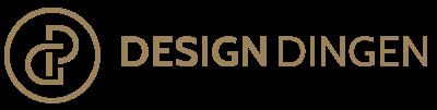 Design Dingen